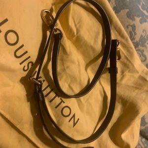 Louis Vuitton Bags - Louis Vuitton purse shoulder Strap